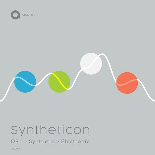 Syntheticon
