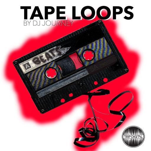 Tape Loops
