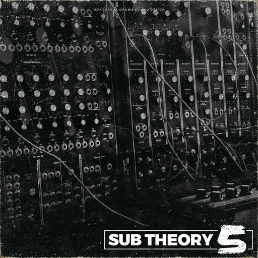 Sub Theory 5