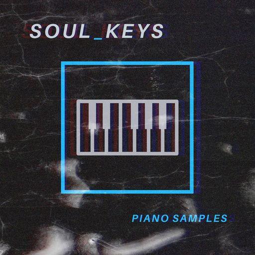 SOUL_KEYS