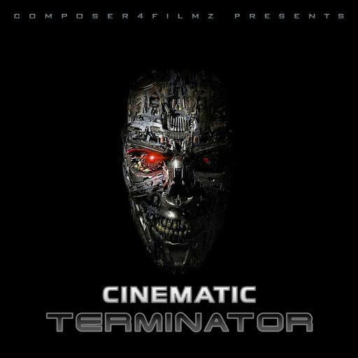 Cinematic Terminator