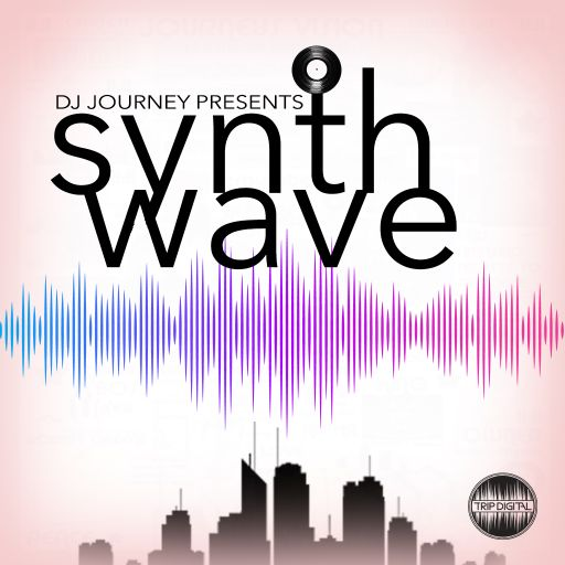 Synth Waves