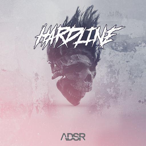 Hardline - Festival Trap