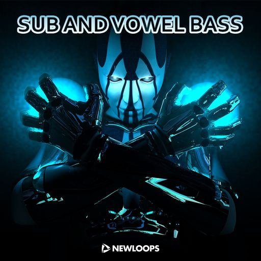 Sub and Vowel Bass