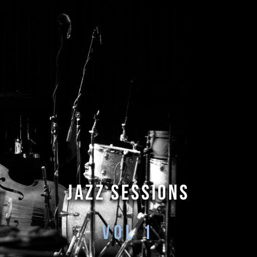 Jazz Sessions Volume 1