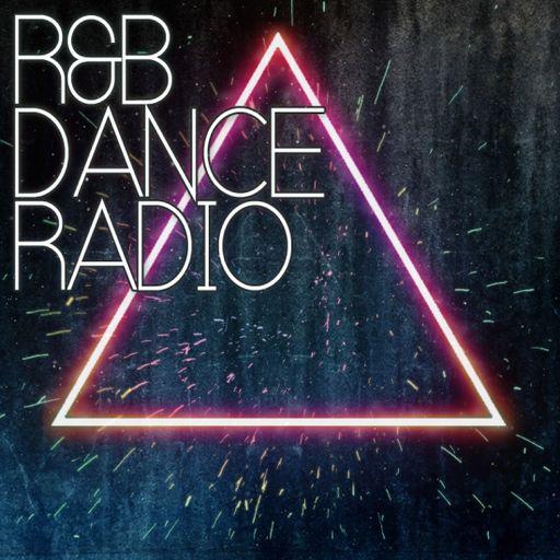 R&B Dance Radio