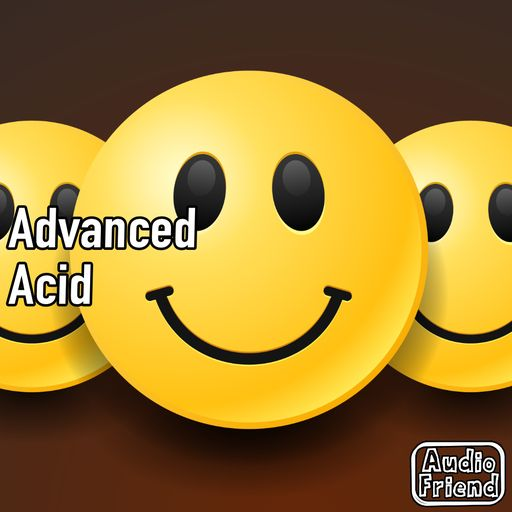 Advanced Acid