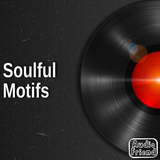 Soulful Motifs