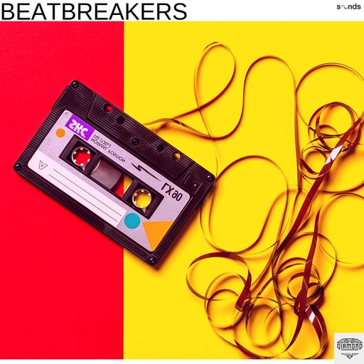 BeatBreakers