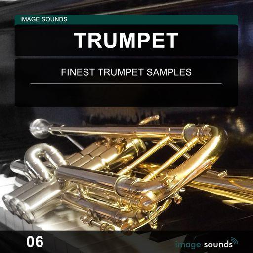 Trumpet 06