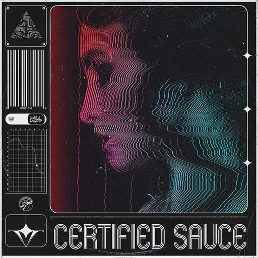 Certified Sauce