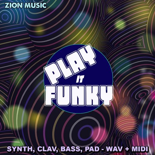 Play It Funky