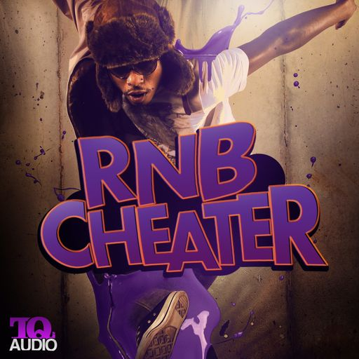 RnB Cheaters