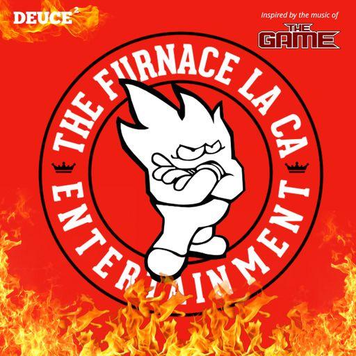 The Furnace Deuce