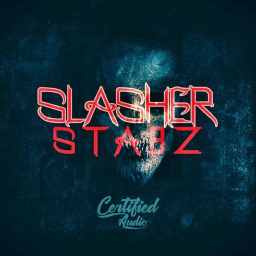 Slasher Stabz