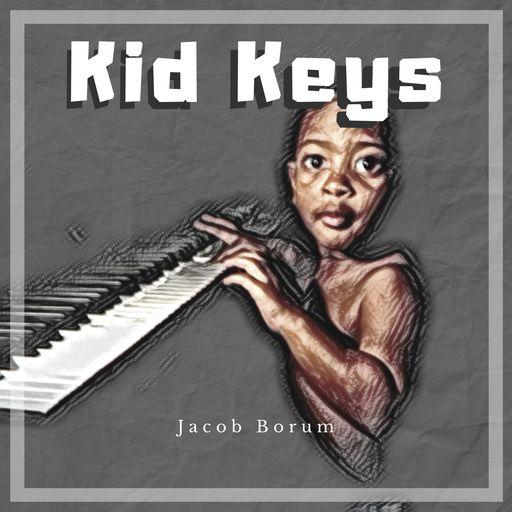Kid Keys