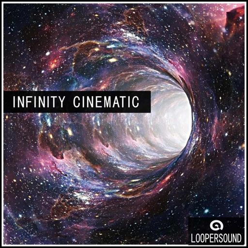 Infinity Cinematic
