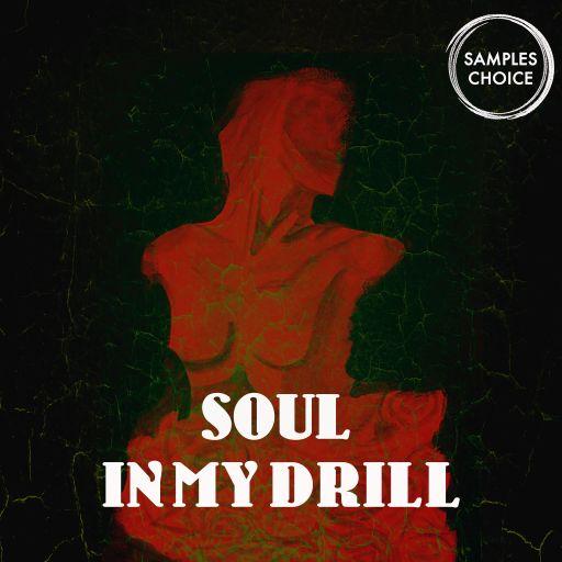 Soul In My Drill