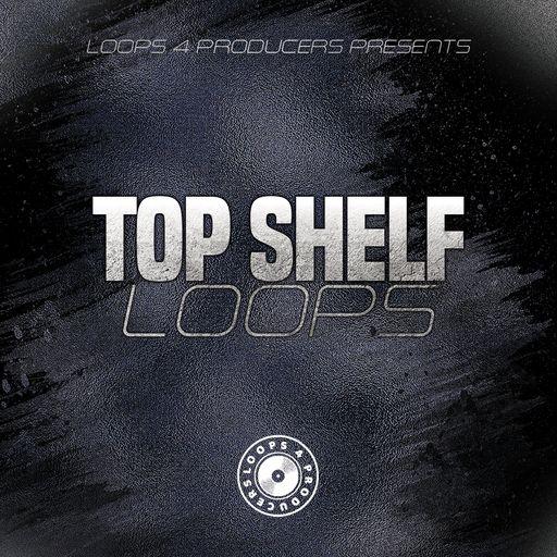 Top Shelf loops