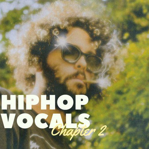 Hip Hop Vocals Chapter 2