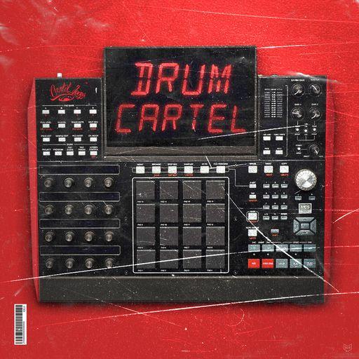 Drum Cartel