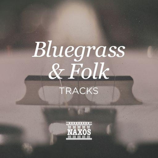 Bluegrass & Folk