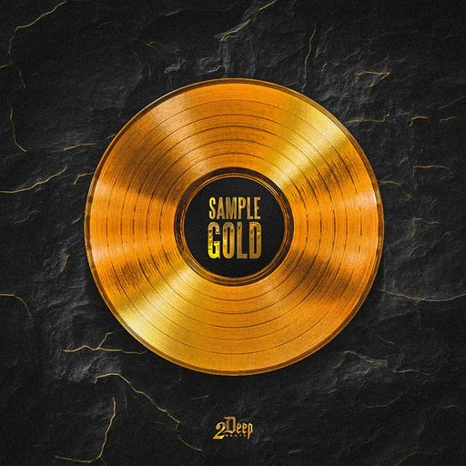 Sample Gold