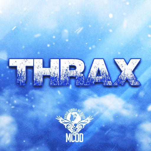 Thrax (Trap & Hip Hop)