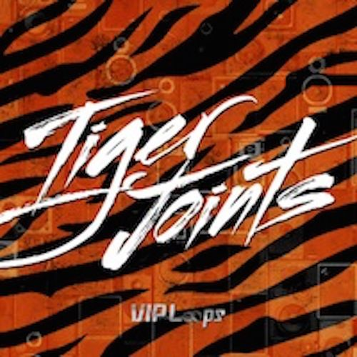 Tiger Joints