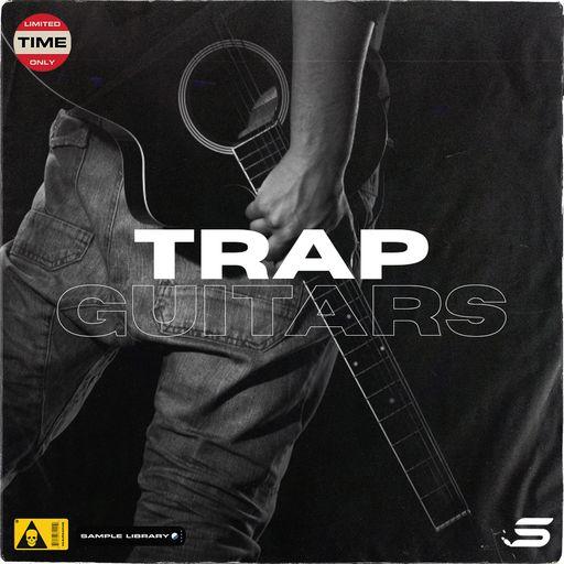 Trap Guitars