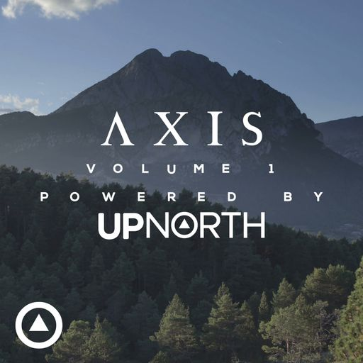 AXIS Powered by UpNorth
