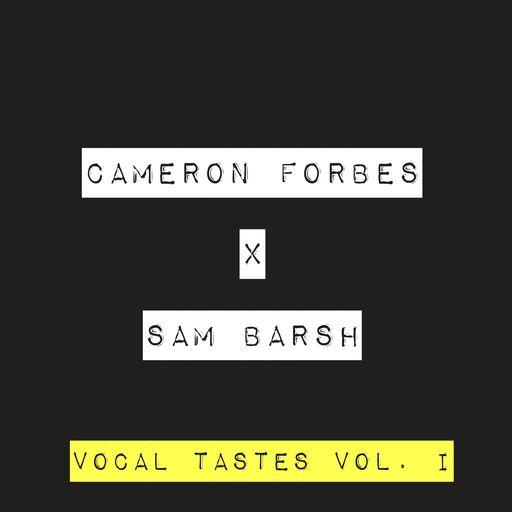 Vocal Tastes Vol. I