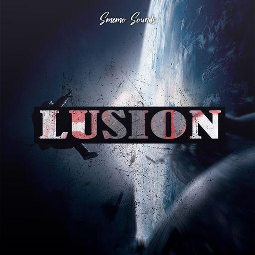 LUSHION