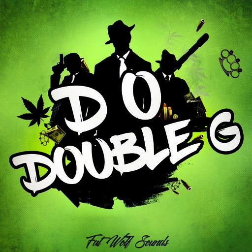 D O DOUBLE G