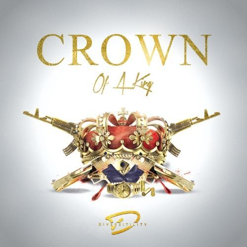 Crown Of A King