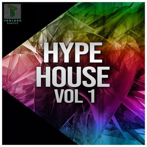 Hype House Vol 1