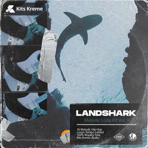 release cover
