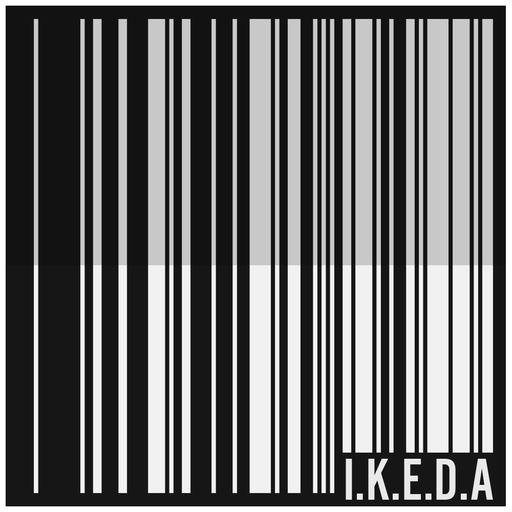 I.K.E.D.A.