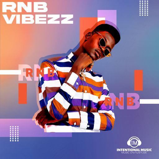 RnB Vibezz