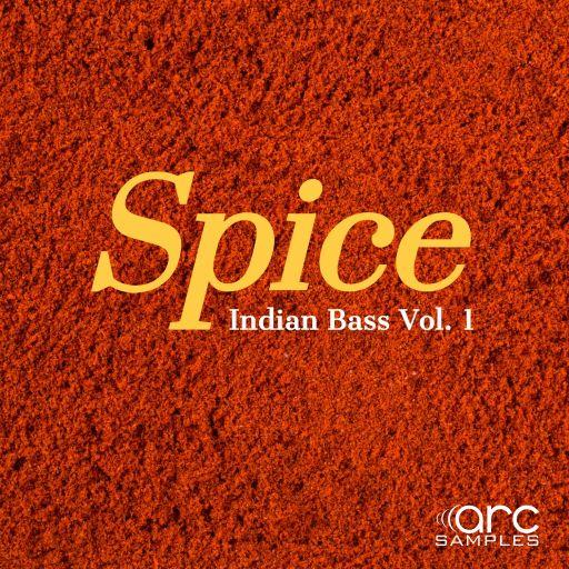 Spice Indian Bass 1_Part 3