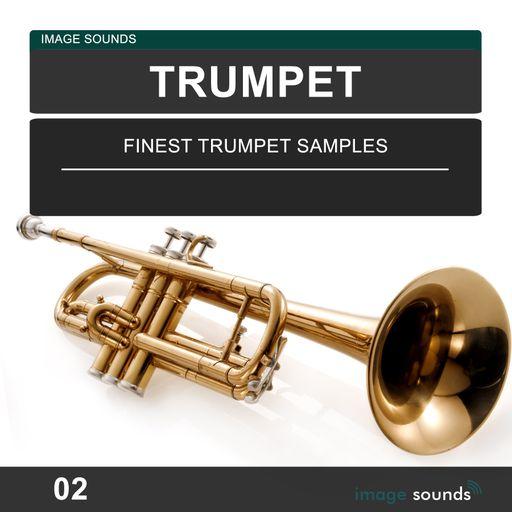 Trumpet 02