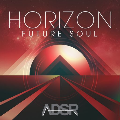 Horizon - Future Soul