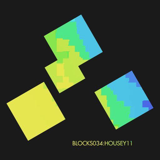 Blocks 034 Housey 11