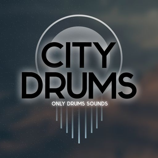 City Drums