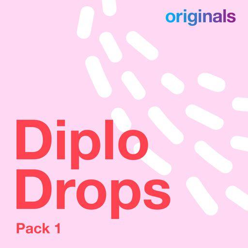 Diplo Drops
