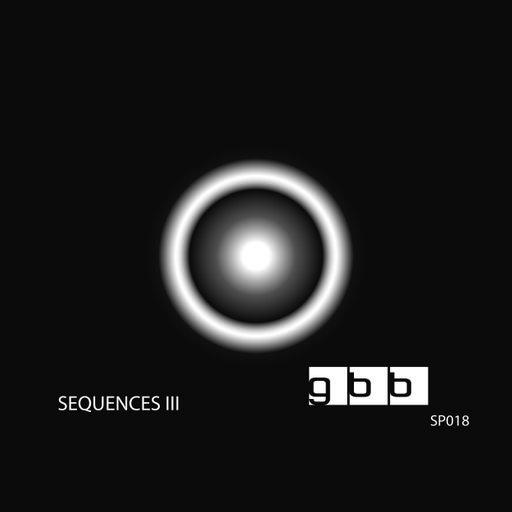 Sequences III
