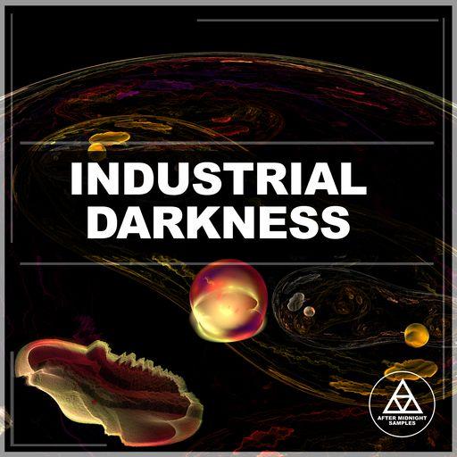 Industrial Darkness