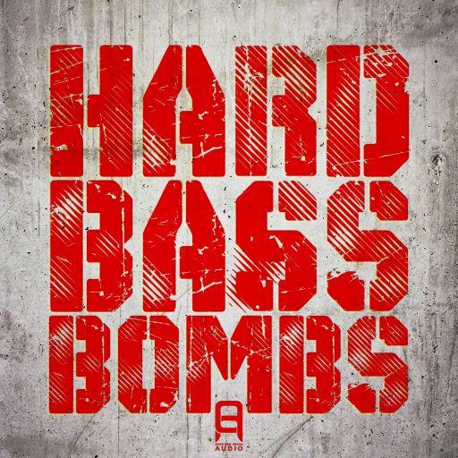 HARD BASS BOMBS