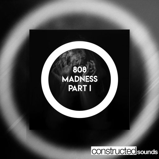 808 Madness Part I