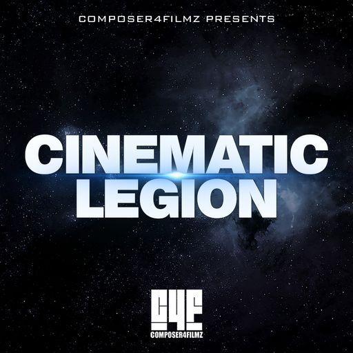 Cinematic Legion